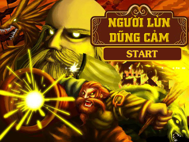 Game-nguoi-lun-dung-cam-hinh-anh-1