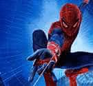Người nhện diệt robot
