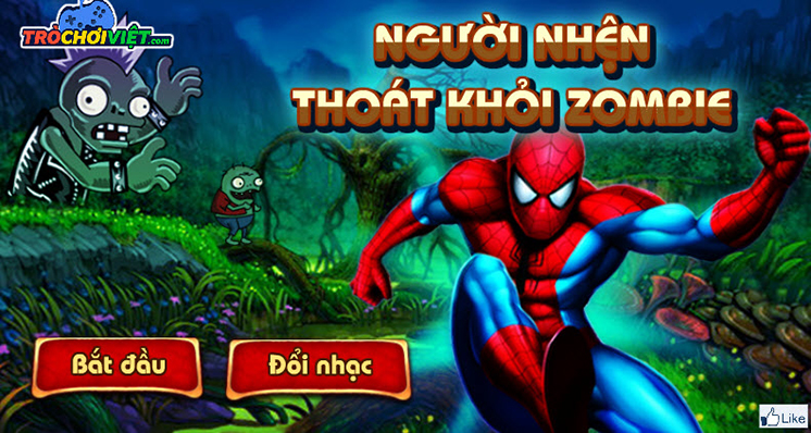 Game-nguoi-nhen-thoat-khoi-zombie-hinh-anh-1