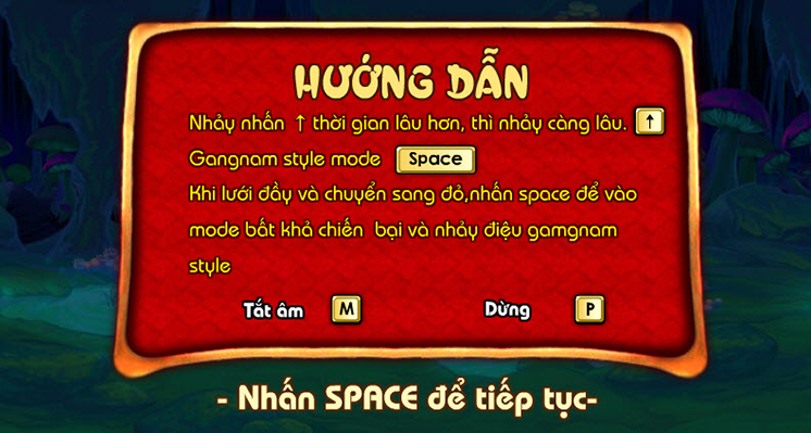 Game-nguoi-nhen-thoat-khoi-zombie-hinh-anh-2