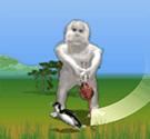 nguoi-tuyet-danh-golf