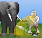 game-nguoi-tuyet-danh-golf