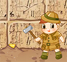 game-nha-khao-co-ti-hon