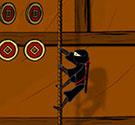 game-ninja-leo-day