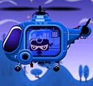 ninja-piro