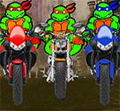 game-ninja-rua-dua-xe