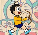 nobita-ban-cung