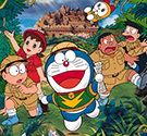 game-nobita-vuot-thu-thach