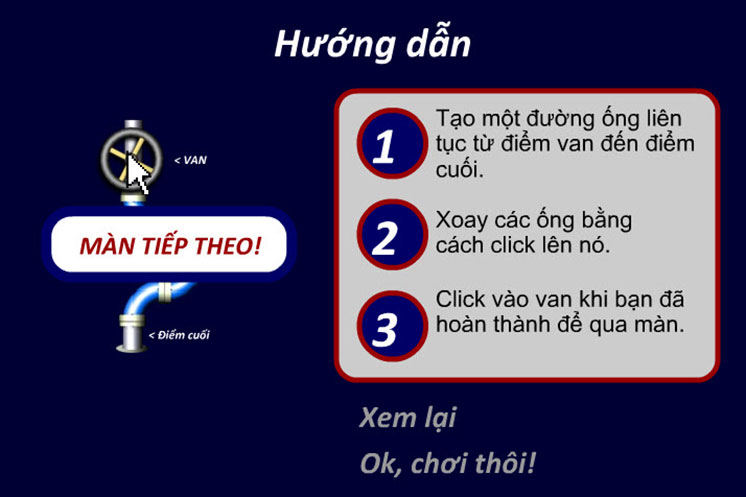 Game-noi-ong-nuoc-2-hinh-anh-1