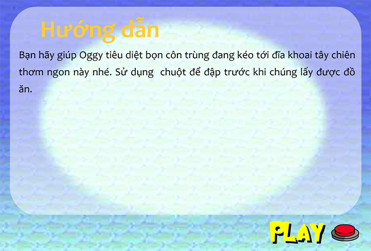 Game-oggy-diet-con-trung-hinh-anh-1