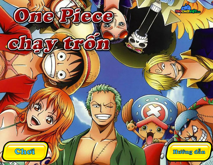 Game-one-piece-chay-tron-hinh-anh-1