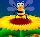 game-ong-lay-mat
