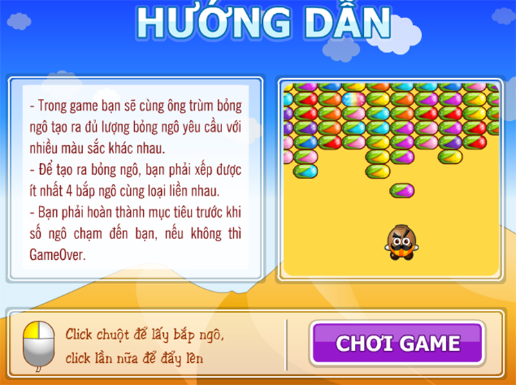 Game-ong-trum-bong-ngo-hinh-anh-1