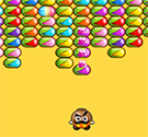 game-ong-trum-bong-ngo