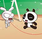 game-panda-nhay-day
