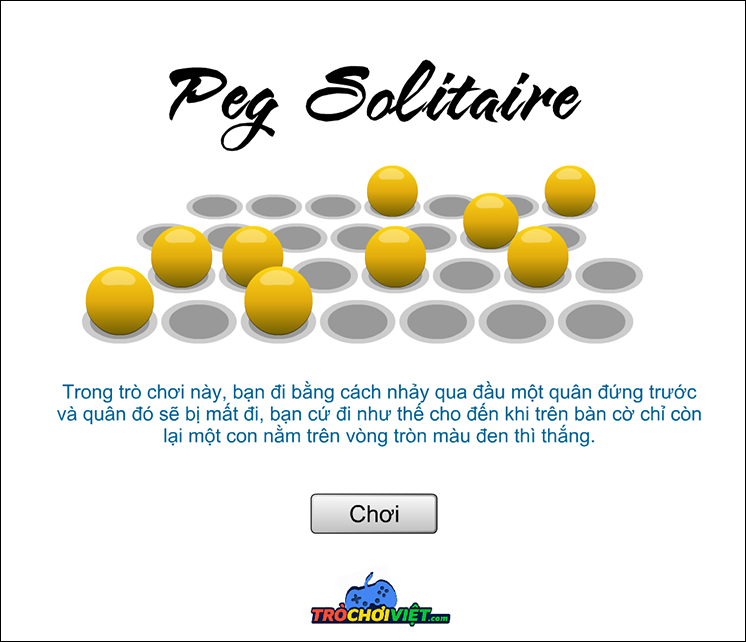 Game-peg-solitaire-hinh-anh-1