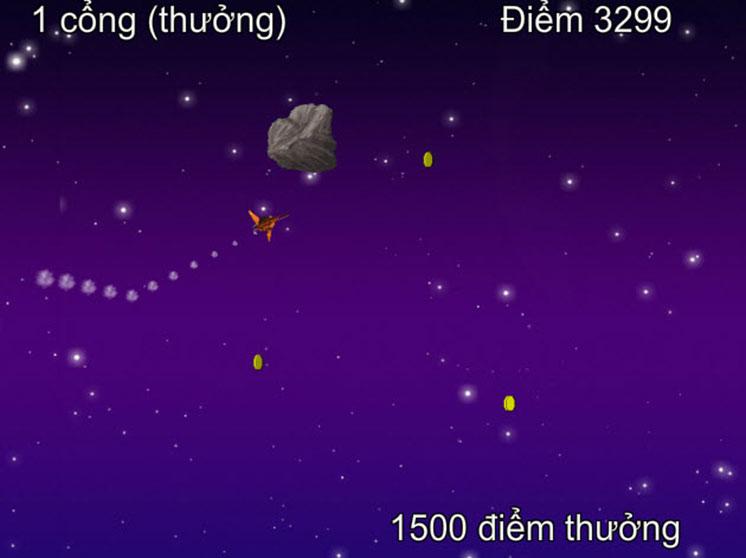 Game-phi-thuyen-tranh-thien-thach-hinh-anh-1