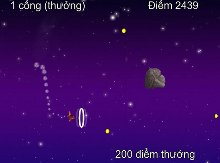 Game-phi-thuyen-tranh-thien-thach-hinh-anh-3