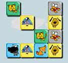 game-pikachu-ket-noi-con-vat