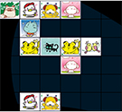 game-pikachu-mimi