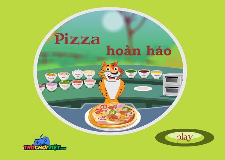Game-pizza-hoan-hao-hinh-anh-1