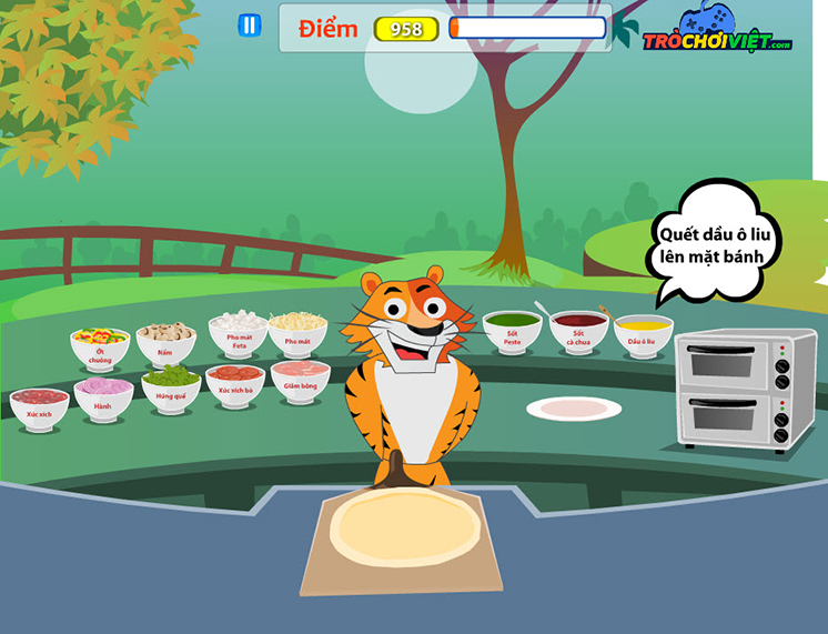 Game-pizza-hoan-hao-hinh-anh-2