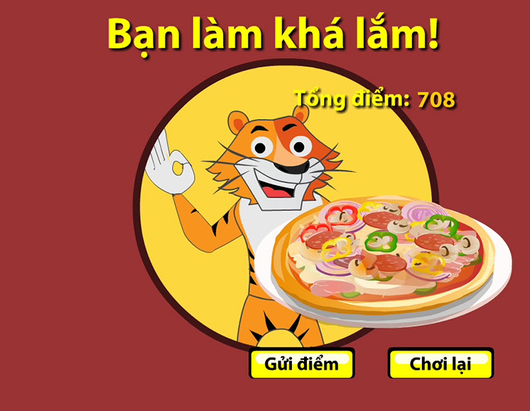 Game-pizza-hoan-hao-hinh-anh-3