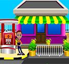 game-quan-ly-tram-xang-3
