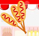 quay-hotdog