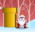 game-santa-claus-gom-qua