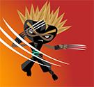 game-sat-thu-ninja