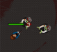 Sát thủ Zombie