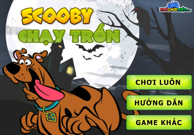 Game-scooby-chay-tron-hinh-anh-1