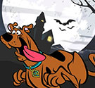 game-scooby-chay-tron
