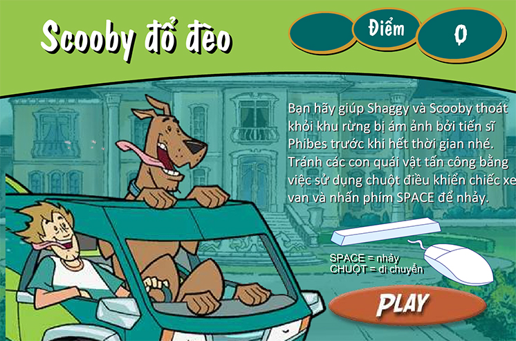 Game-scooby-do-deo-hinh-anh-1