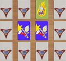 game-sieu-nhan-dien-quang-tim-cap