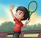 sieu-sao-tennis