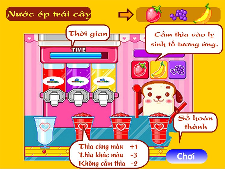 Game-sinh-trai-cay-3-hinh-anh-1