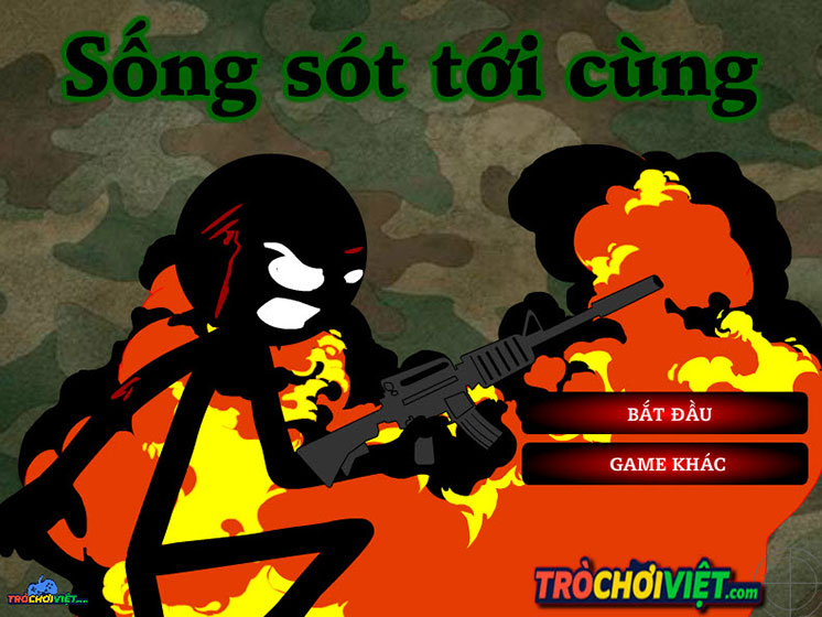 Game-song-sot-toi-cung-hinh-anh-1
