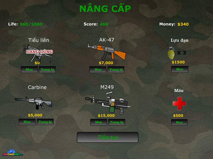 Game-song-sot-toi-cung-hinh-anh-3