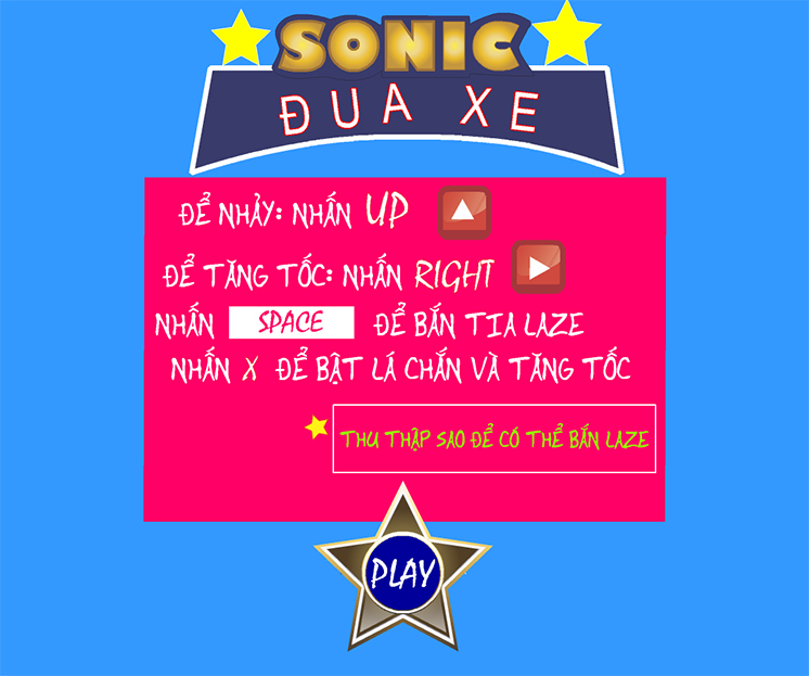 Game-sonic-dua-xe-2-hinh-anh-1
