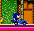 game-sonic-dua-xe-2