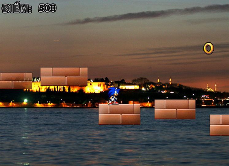 Game-sonic-o-istanbul-hinh-anh-1