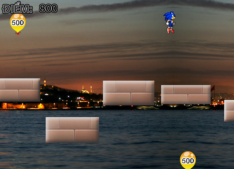 Game-sonic-o-istanbul-hinh-anh-2