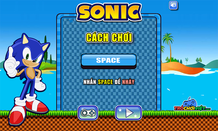 Game-sonic-sieu-toc-do-hinh-anh-1