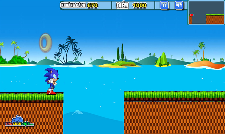 Game-sonic-sieu-toc-do-hinh-anh-3