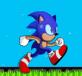Sonic siêu tốc độ