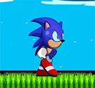 game-sonic-sieu-toc-do