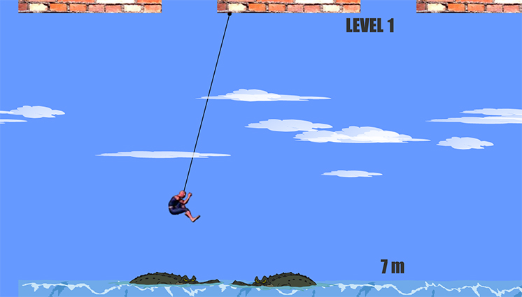 Game-spiderman-du-day-hinh-anh-1