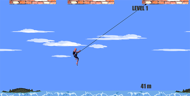 Game-spiderman-du-day-hinh-anh-2